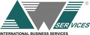 AWI_logo